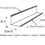 windveren-uitleg