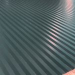 Wandpaneel-40-1150-junipergreen